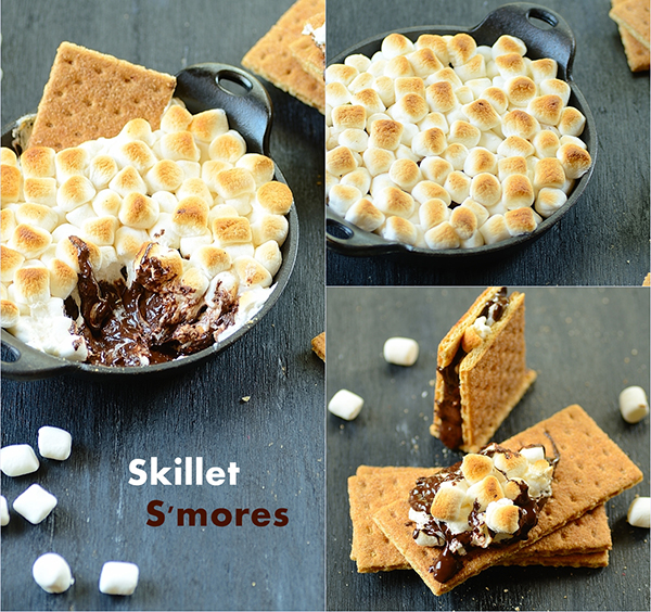 Skillet-Smores-Three-ingredient-scrumptious-ooey-gooey-treat1