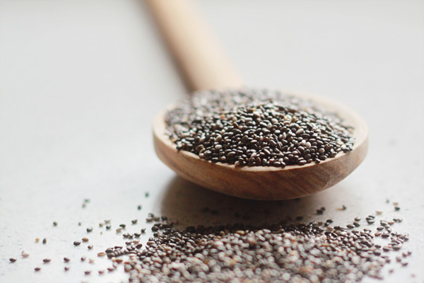 how-to-make-chia-seed-jam-chia-seeds